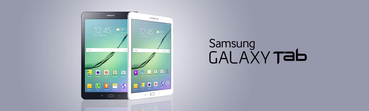 samsung tablet. samsung tablet