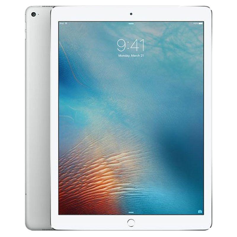 "Apple iPad Pro 9.7"" WiFi 32GB - Silver - Unlocked, 100% Australian Stock"