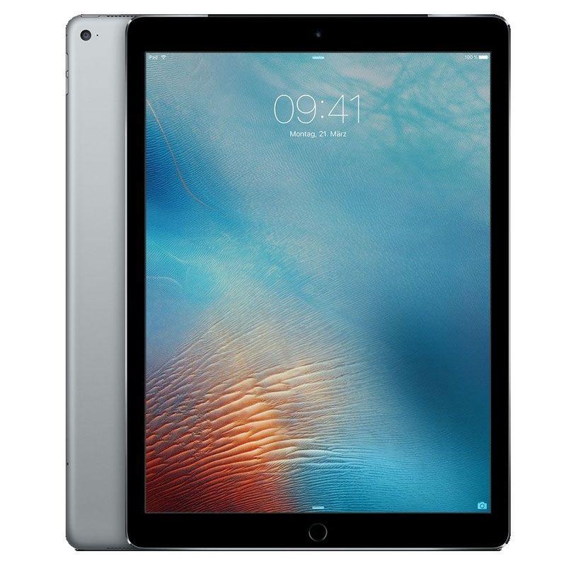 "Apple iPad Pro 9.7"" WiFi 32GB - Space Grey - Unlocked, 100% Australian Stock"