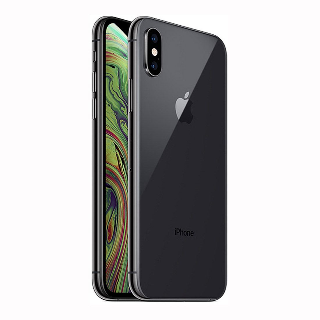 [Open Box - As New] Apple iPhone XS 512GB - Space Grey