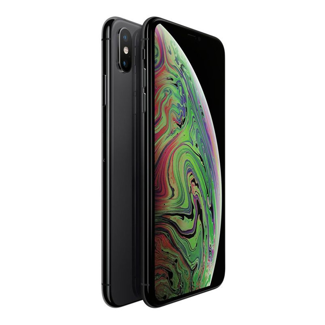 [Open Box - As New] Apple iPhone XS Max 64GB - Space Grey