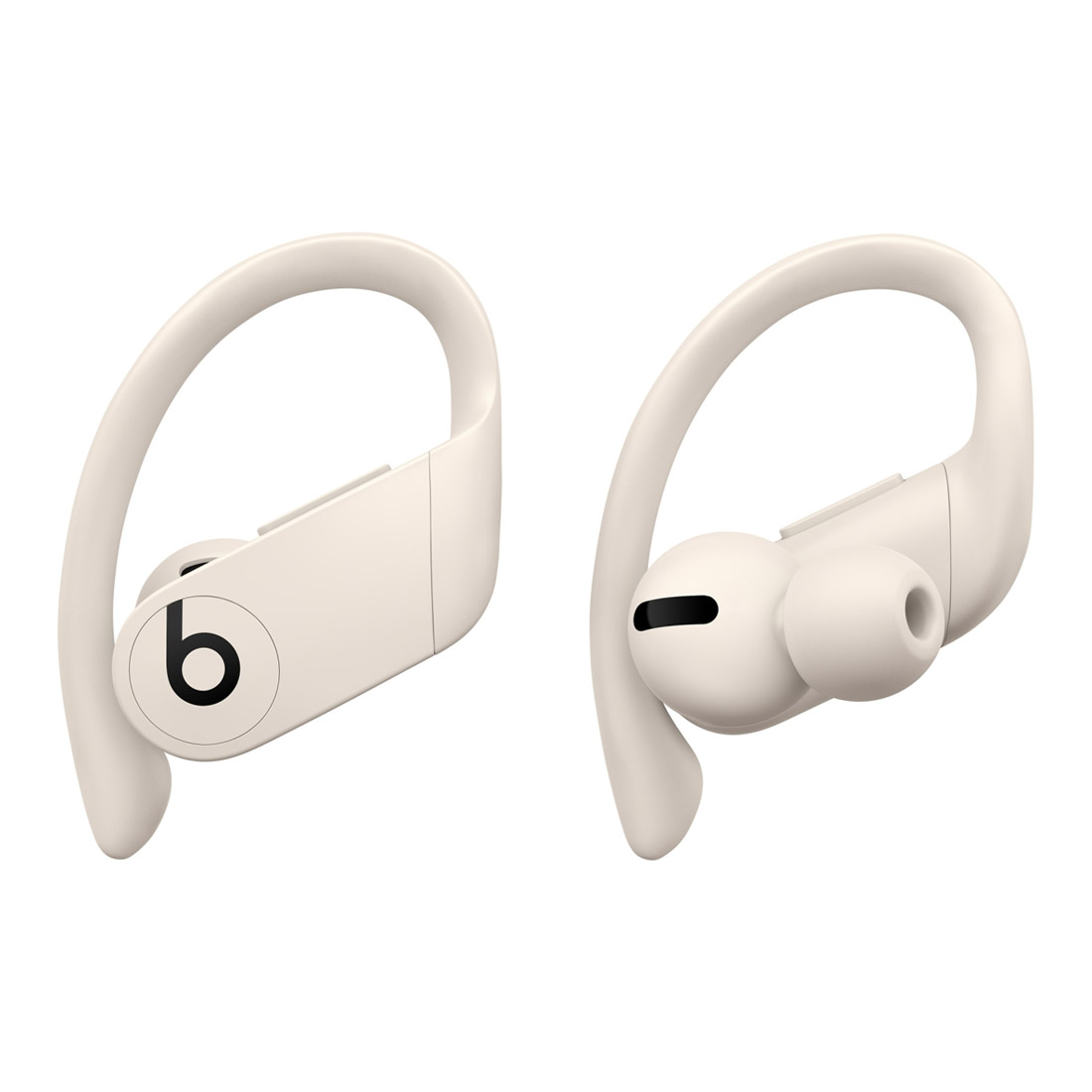 Beats Powerbeats Pro Wireless Earphones - Ivory