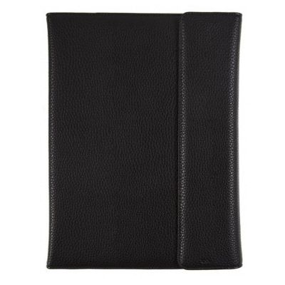 "Case-Mate Venture Folio For Apple iPad Pro 10.5"" - Black"
