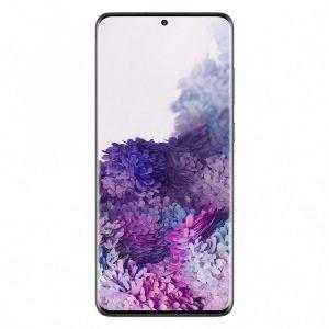 Samsung Galaxy S20+ 5G 128GB Front