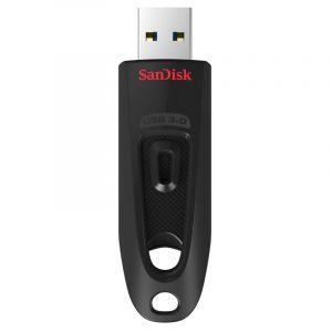 Sandisk Ultra USB 3.0 CZ48 16GB Flash Drive 619659102135