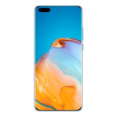 Huawei P40 Pro (Dual SIM 5G, 6.58