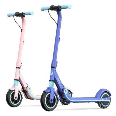 Segway Ninebot eKickScooter E8 -main