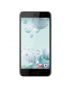 [Grade A - Pre Owned] HTC U Play (4G/LTE, 32GB/3GB) - White front