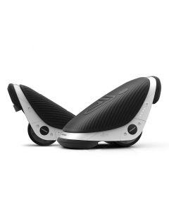 Ninebot Segway Drift W1 Electric Skates front