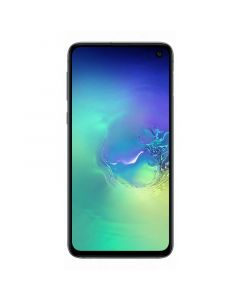 [Shop Demo As New] Samsung Galaxy S10e (128GB/6GB, VF) - Prism Green front