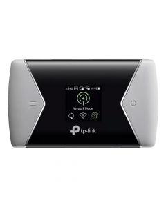TP-LINK M7450 LTE-Advanced Mobile Wi-Fi-front