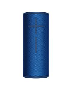 Ultimate Ears BOOM 3 Portable Bluetooth Speaker - Lagoon Blue-front
