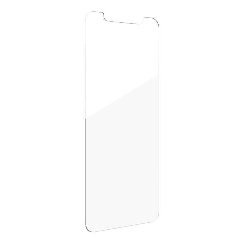 EFM TT Sapphire Screen Armour For iPhone Xs Max