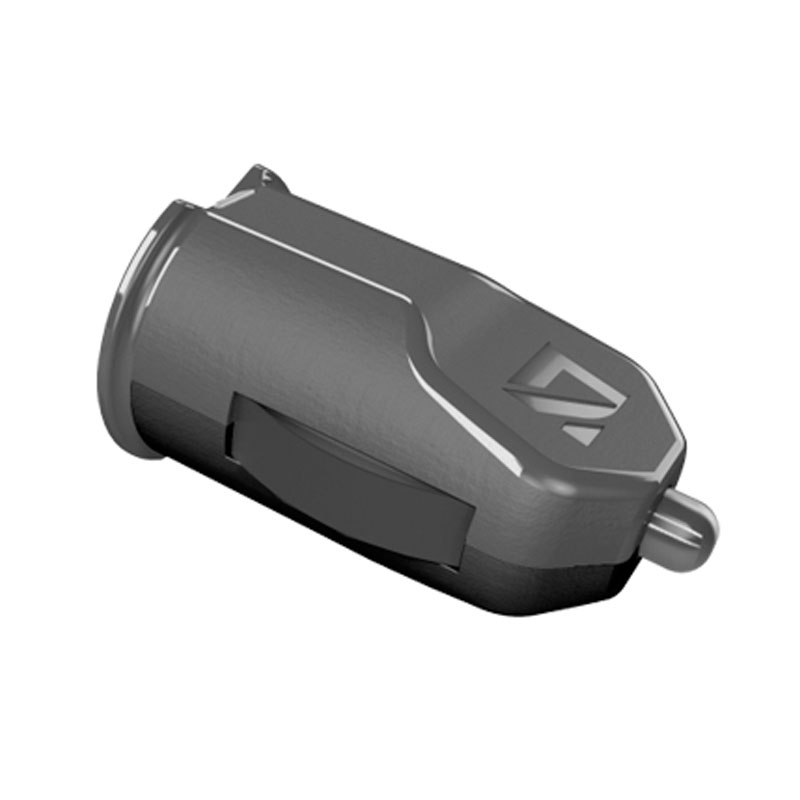 Extreme Roadster 2.1 Amp Dual USB Micro Vehicle Charger - , 100% Australian Stock
