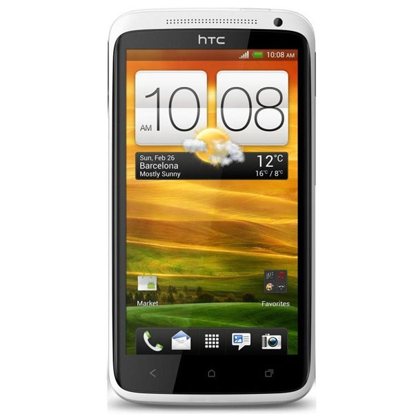 HTC-One-XL-X325s-4G-White-32GB-Unlocked-Au-Stock