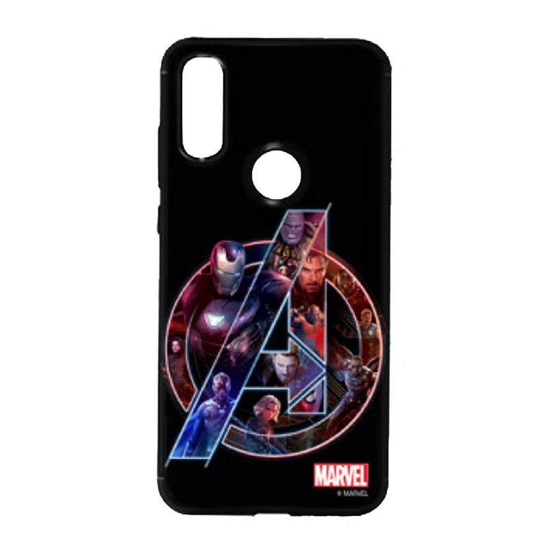 Huawei nova 3e Marvel Avengers: Infinity War Case