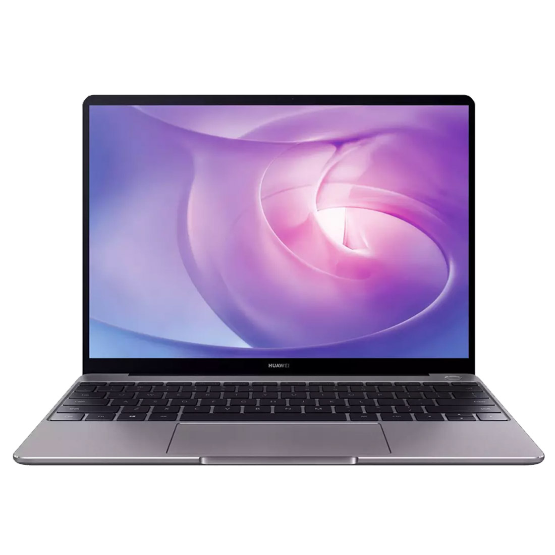 "Huawei Matebook 13 2020 (13"" Touch, i7-10510U, MX250, 16GB/512GB SSD) - Space Grey"