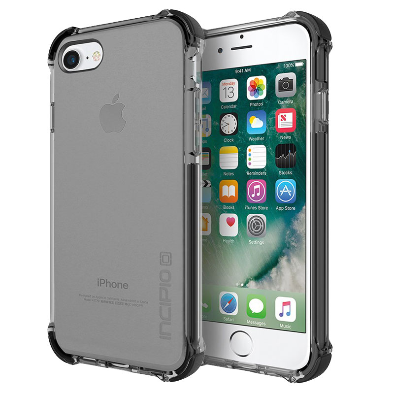 corners iphone case incipio reprieve sport protective with reinforced 3405