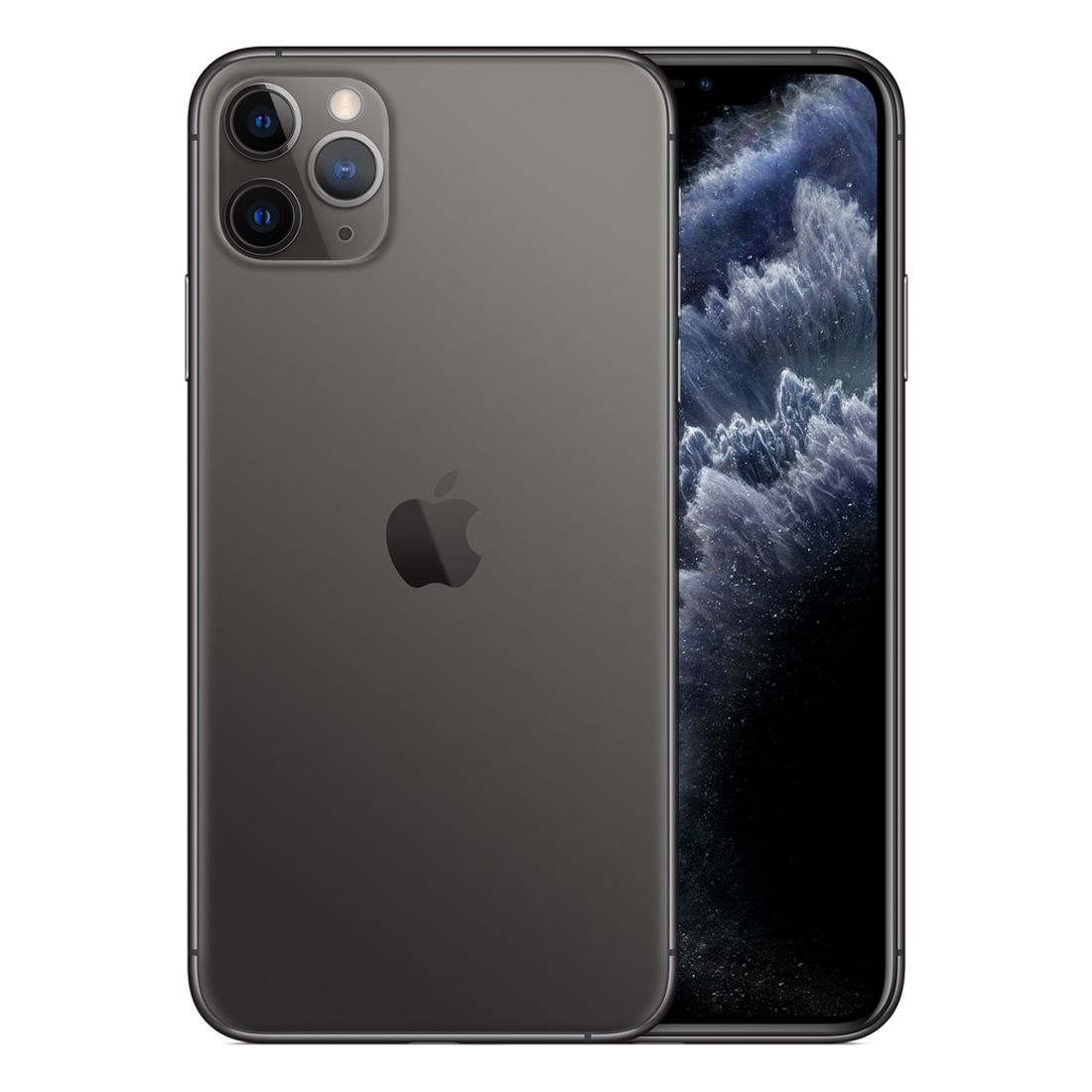 [Open Box - As New] Apple iPhone 11 Pro Max 512GB - Space Grey