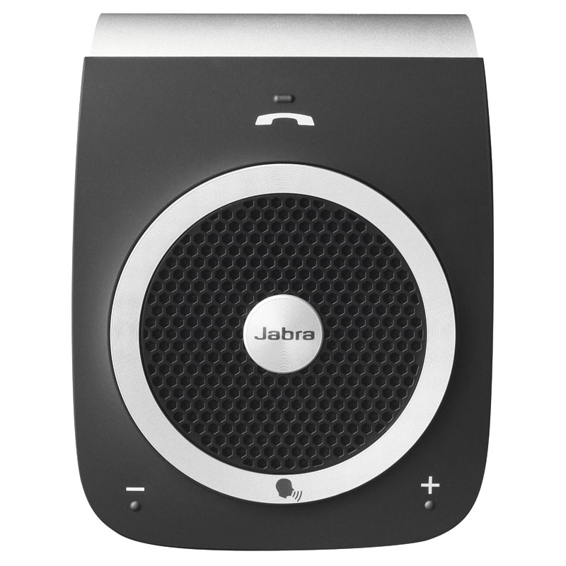 jabra tour bluetooth speakerphone ebay. Black Bedroom Furniture Sets. Home Design Ideas