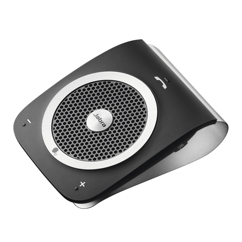 jabra tour bluetooth speakerphone au stock ebay. Black Bedroom Furniture Sets. Home Design Ideas