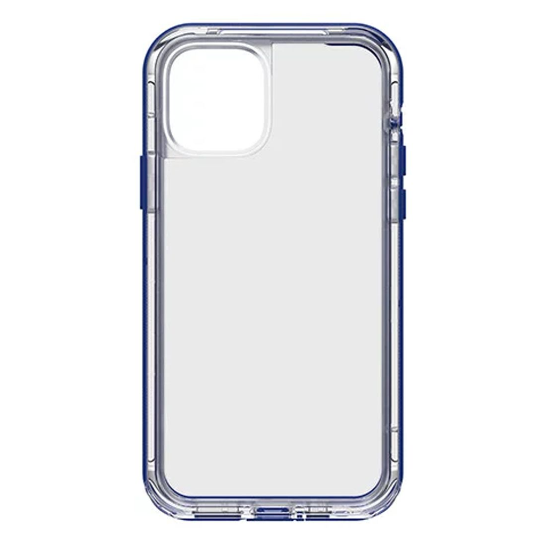LifeProof Next Case For Apple iPhone 11 Pro - Blueberry Frost