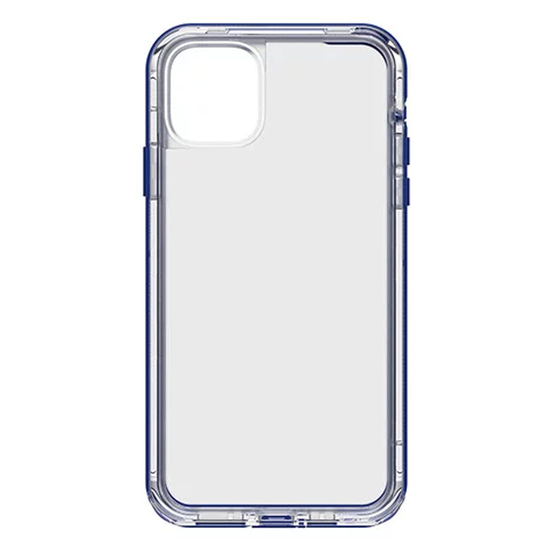 LifeProof Next Case For Apple iPhone 11 Pro Max - Blueberry Frost