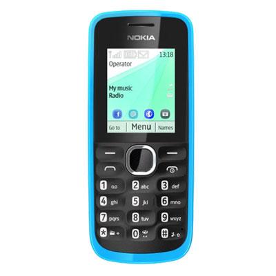 user guide nokia 3310 mobile phone