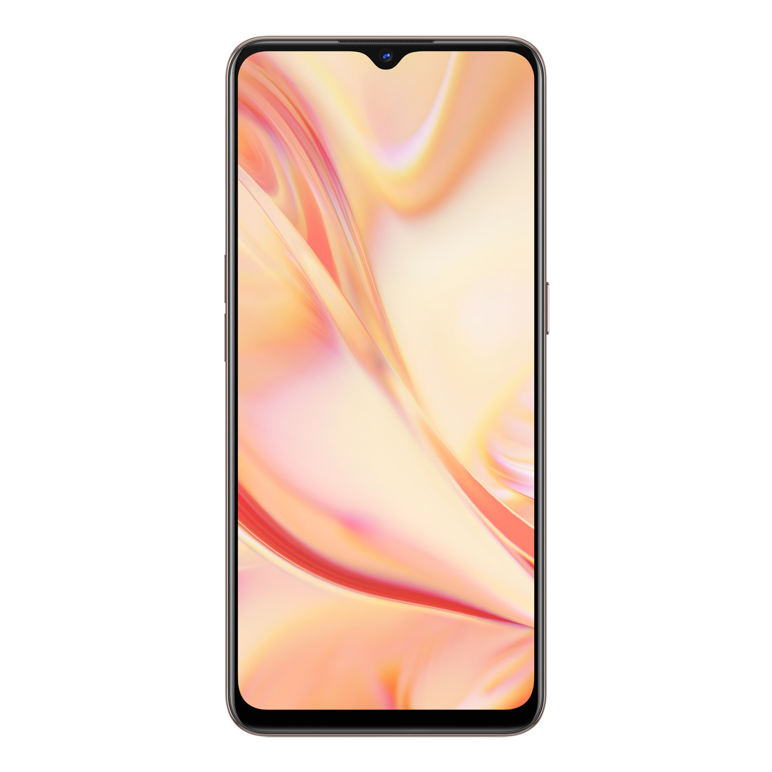 "Oppo Find X2 Lite 5G (6.4"", 48MP Quad Camera, 128GB/8GB) - Pearl White"