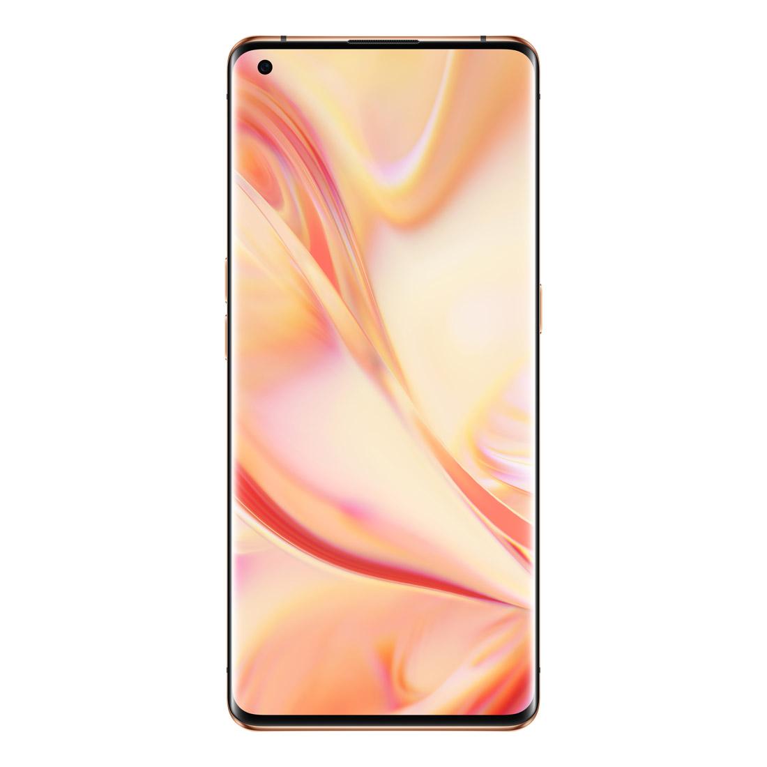 OPPO Find X2 Pro 5G (Pre Order ETA 10/6, 512GB/12GB) - Orange