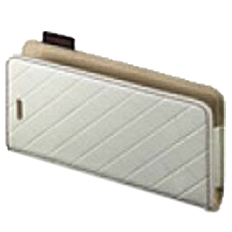 Original Samsung Carrying Case White For Galaxy Duos & Galaxy Y & Mini II  - , 100% Australian Stock