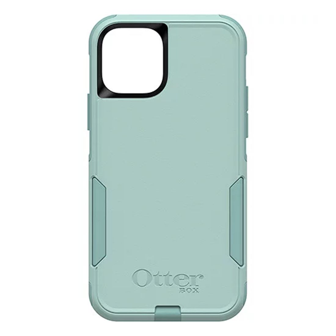 OtterBox Commuter Case For Apple iPhone 11 Pro - Mint Way