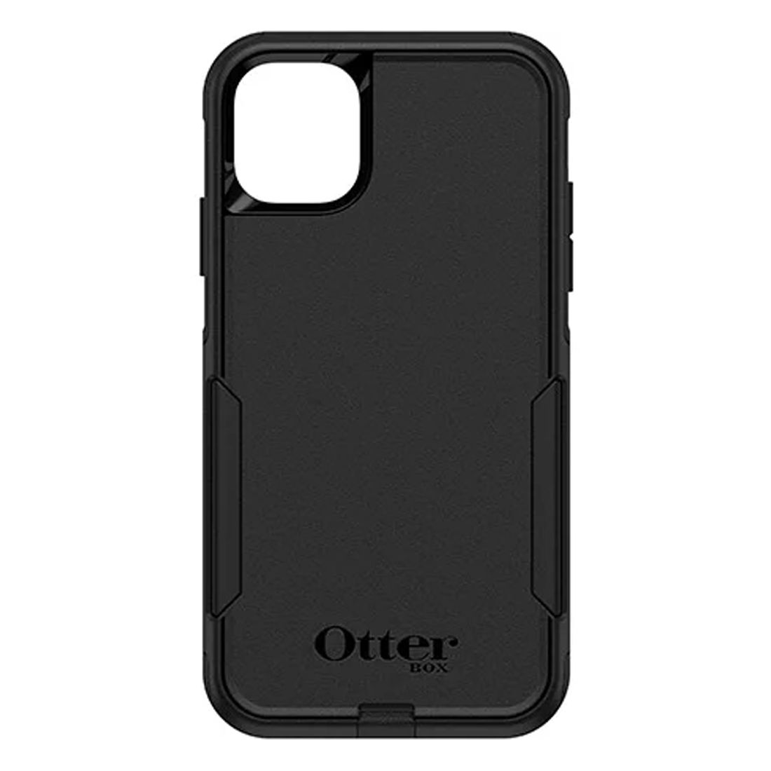 Otterbox Commuter Case for Apple iPhone 11 - Black