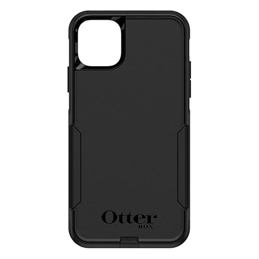Otterbox Commuter Case for Apple iPhone 11 Pro Max - Black