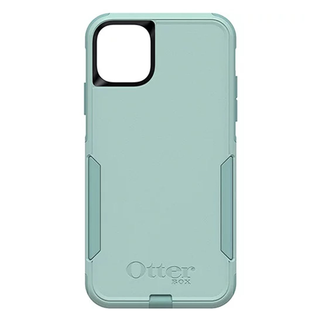 Otterbox Commuter Case for Apple iPhone 11 Pro Max - Mint Way
