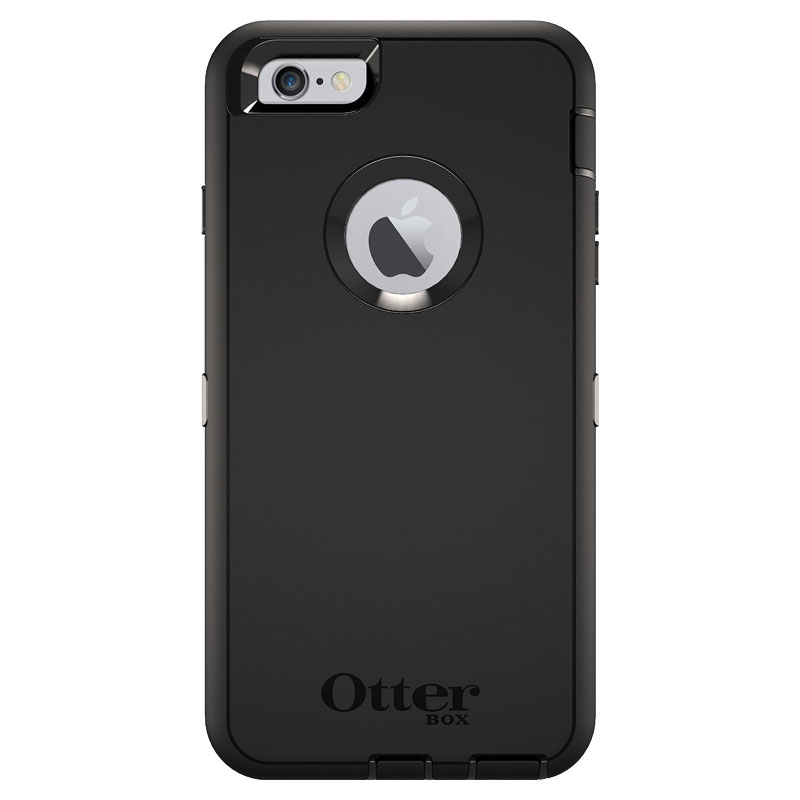 otterbox defender iphone 6 plus otterbox defender for apple iphone 6 plus 6s plus 17884