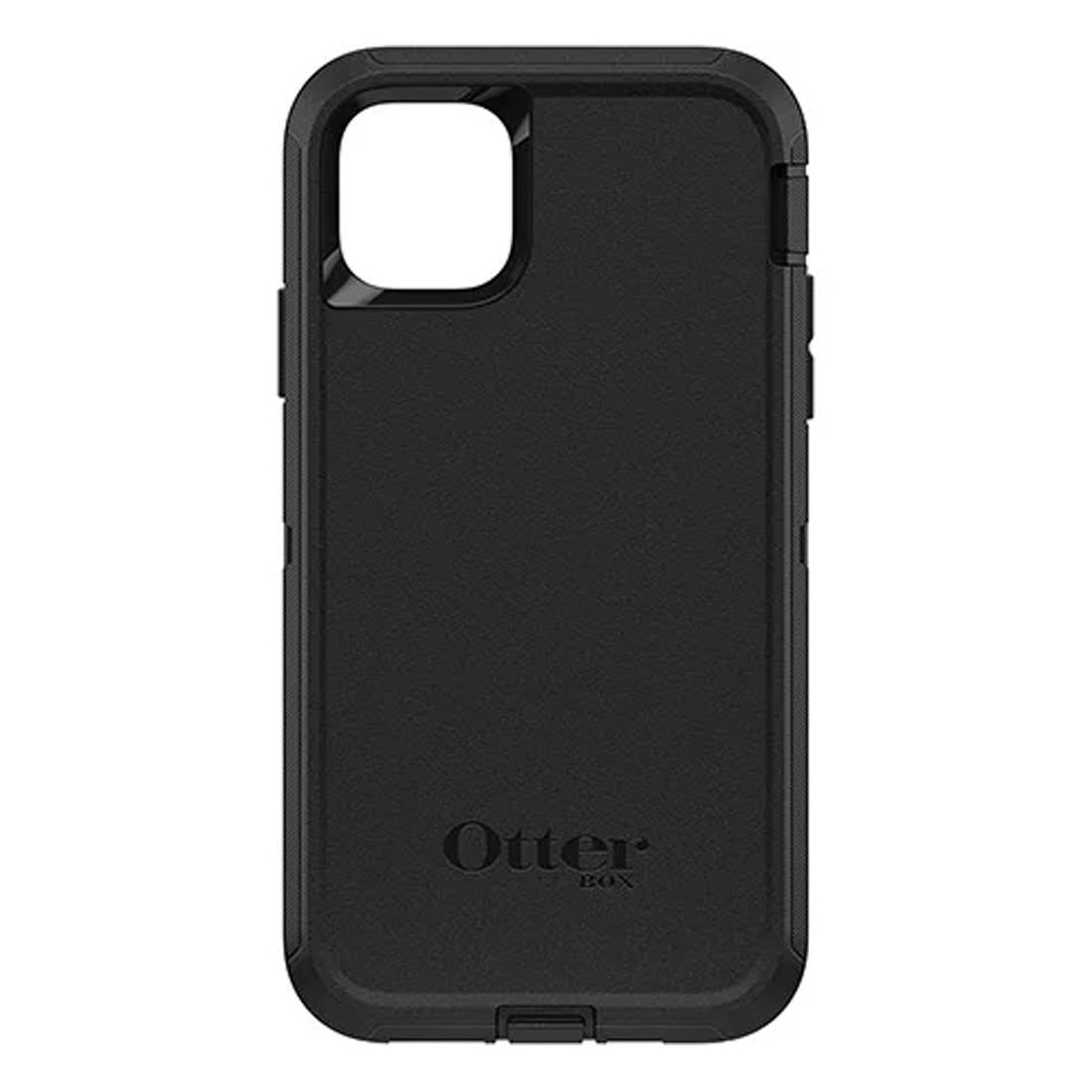 OtterBox Defender Screenless Edition Case For iPhone 11 Pro Max - Black