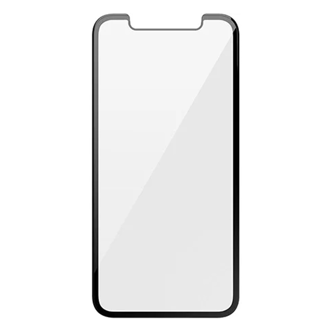 Otterbox Amplify Edge 2 Edge Screen Protector for Apple iPhone 11
