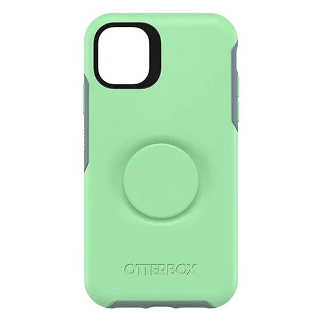 Otterbox Otter + Pop Symmetry Case for Apple iPhone 11 - Mint To Be