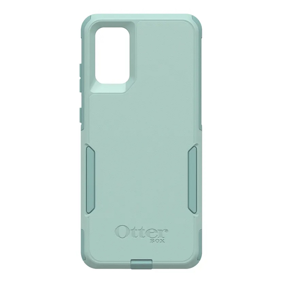 OtterBox Commuter Case For Samsung Galaxy S20+ Plus - Mint Way