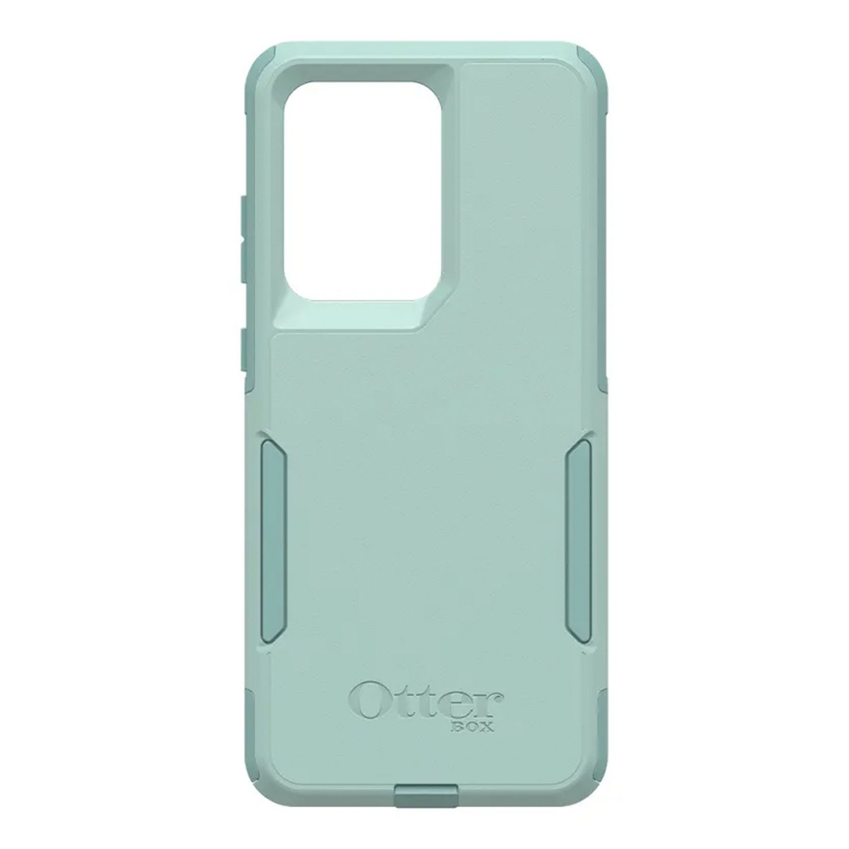 OtterBox Commuter Case For Samsung Galaxy S20 Ultra - Mint Way