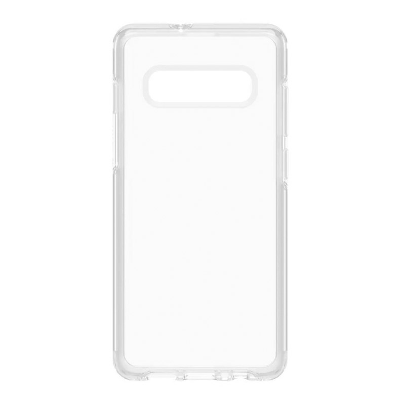 Otterbox Symmetry Case for Samsung Galaxy S10+ Plus - Clear