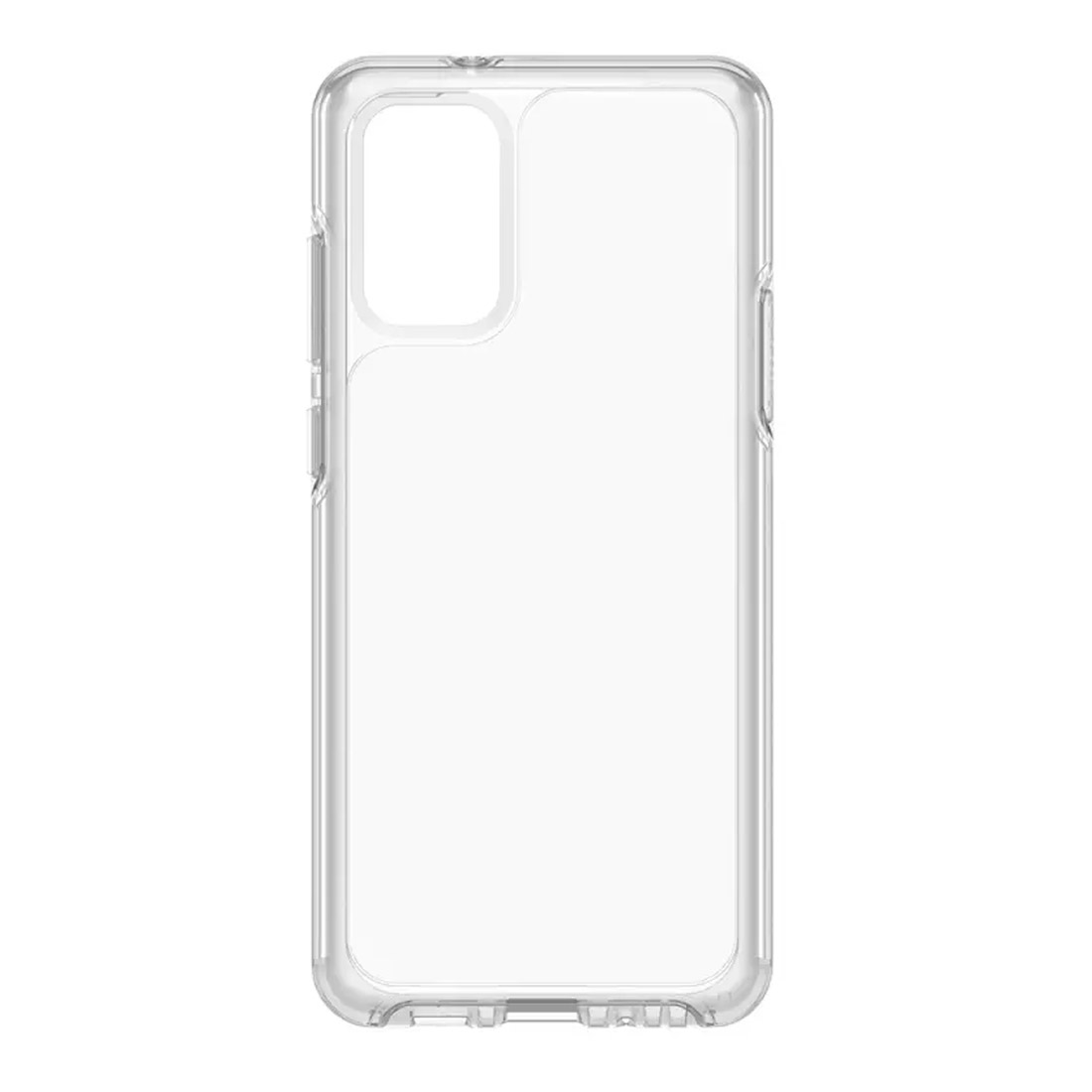 OtterBox Symmetry Case For Samsung Galaxy S20+ Plus - Clear
