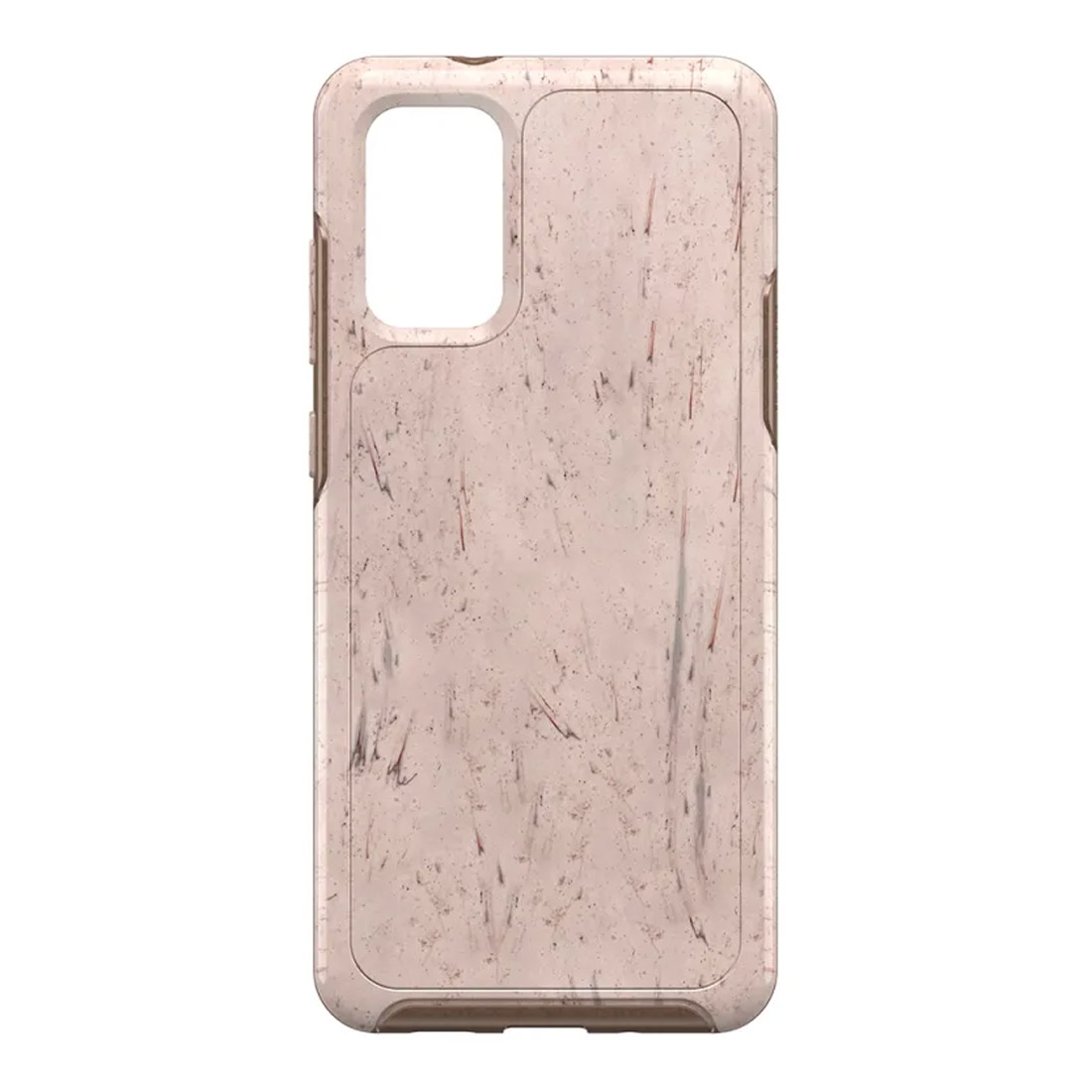 OtterBox Symmetry Case For Samsung Galaxy S20+ Plus - Set in Stone