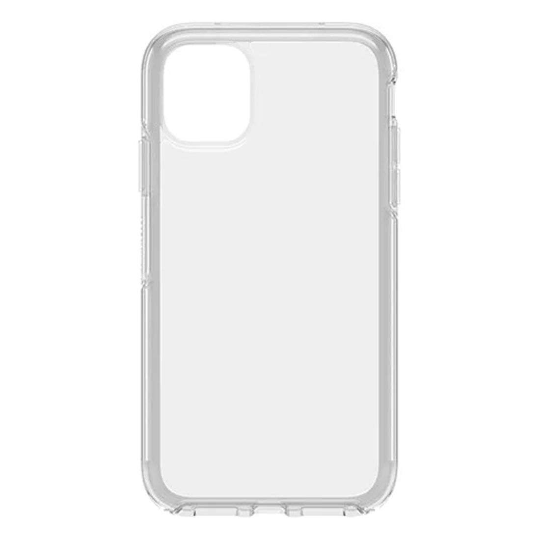 Otterbox Symmetry Clear Case for Apple iPhone 11 - Clear