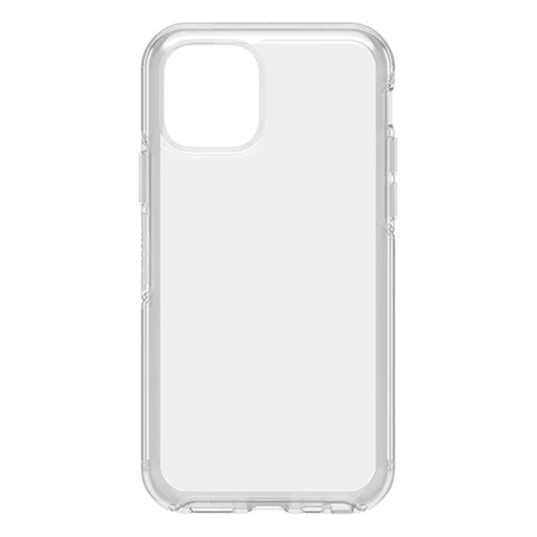 Otterbox Symmetry Clear Case for Apple iPhone 11 Pro - Clear