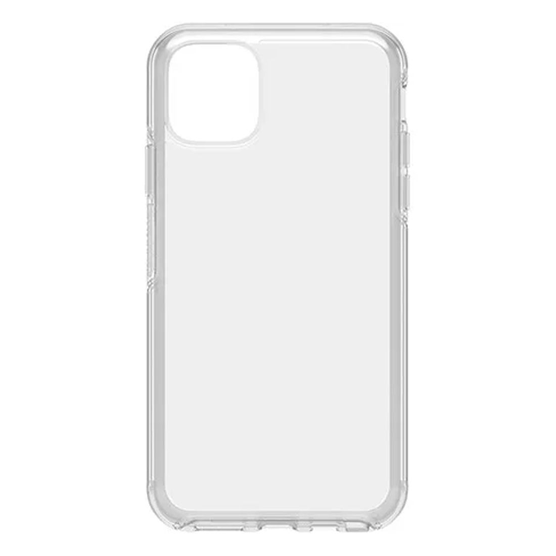 Otterbox Symmetry Clear Case for Apple iPhone 11 Pro Max - Clear