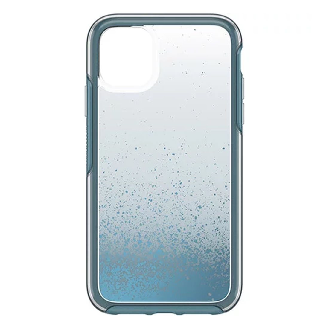 Otterbox Symmetry IML Case for Apple iPhone 11 - We'll Call Blue