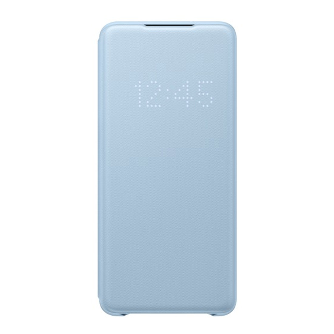 Samsung Galaxy S20+ Plus LED View Cover - Blue