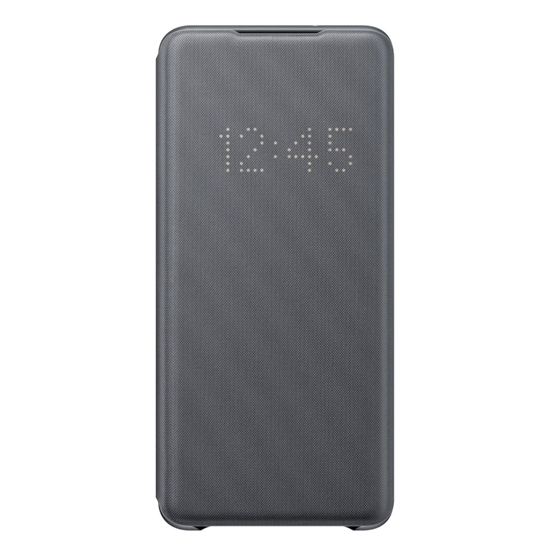 Samsung Galaxy S20+ Plus LED View Cover - Grey